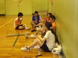 2011_0813趣味0002.JPG