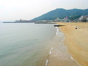 須磨海岸.jpg