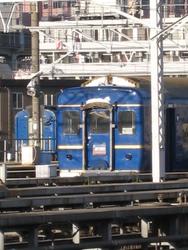 Asaoku&Chichitetsu 009.JPG