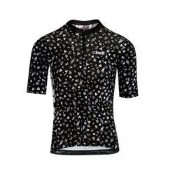 mike-giant-icons-cycling-jersey