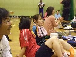 2011_1002趣味0004.JPG