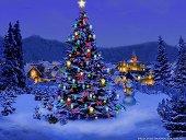 クリスマス 9.jpg