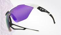 nrc-xy-cycling-glasses-zeiss-lens-asymmetric-kona-l