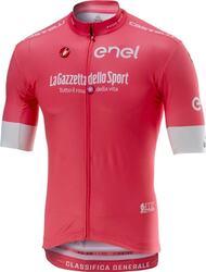 maglia rosa squadra 1