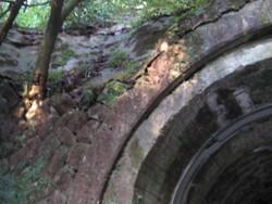 旧逢坂峠隧道 IMG_6969