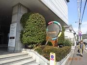 1桜井市ふれあいバスツアー 1801