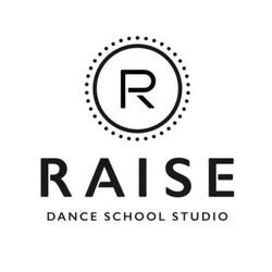RAISE Dance School