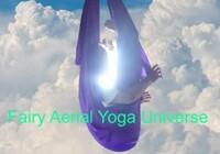 Fairy-Aerial-Yoga-Universe-dsc0360a5R