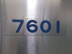 7601@201312_1.jpg