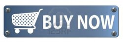 9182663-buy-now-button-with-a-shopping-cart.jpg