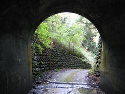 宇野尾隧道 IMG_4117