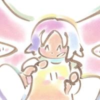 かれきさん_NEW.jpg