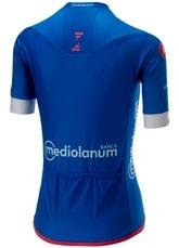 womens maglia azzurra 2