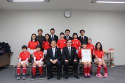 s-県庁1.jpg