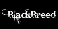 BlackBreedROGO.jpg