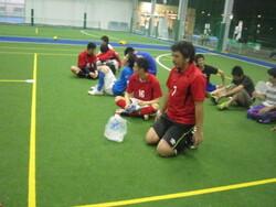 高野FC2