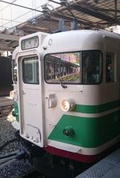 115@Niigata_DSC_0404