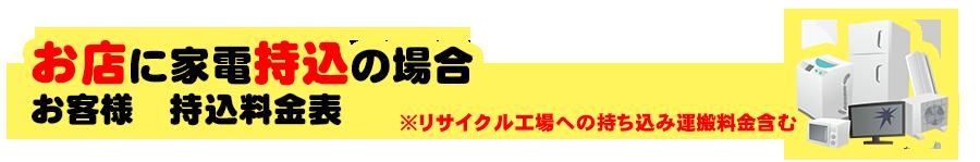 ロゴ5リサイクル