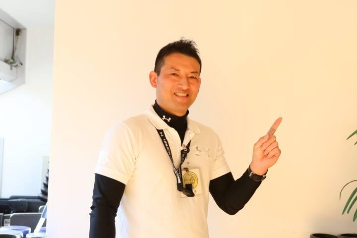tatano atsushi
