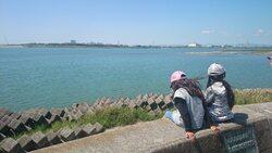 天竜川河口2.jpg