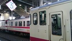 DSC_2005