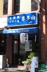 ★Tamagawa-line&Kitayoshi 030.JPG