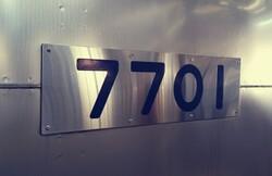 7701@20150214_2