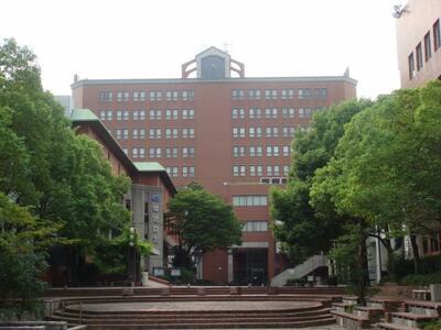 大阪産業大学.jpg