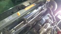 FE6EBC5D-0D3A-4203-BBAF-55B012BC64C0