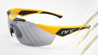 nrc-x1-cycling-glasses-zeiss-lens-lgn-big