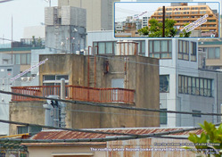 ADLoc_rooftop_20130609_030164.jpg