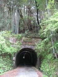 厳井寺隧道IMG_3312