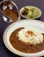 ss-curry nega