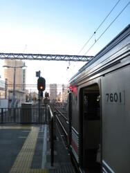Urawa&Tokyu-7600 021.JPG