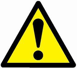 caution[1].jpg