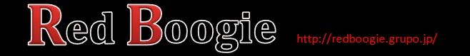 RB-Logo-04.jpg