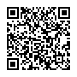 00182890-6719-4036-81E8-90DF50D7C0C7