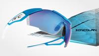 nrc-x1-zoncolan-cycling-sunglasses-big