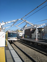 Toyoko-line(2013.1.13) 018.JPG
