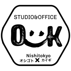 DE64D7E6-A790-4D8C-908B-C820204039AA