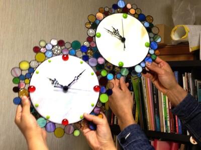 お祝い時計.jpg