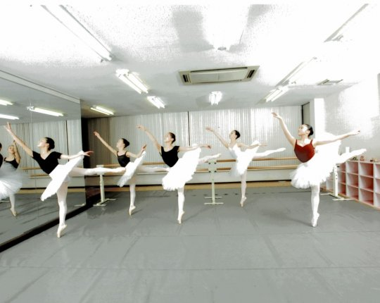 le-ciel-ballet-iwatsuki-lesson-pic8