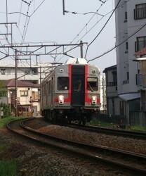 7602@Ikegami201404 (2).jpg