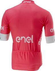 maglia rosa squadra 2