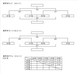 ミラージュ・決勝TorL戦.png