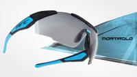 nrc-x1-mortirolo-cycling-sunglasses-big