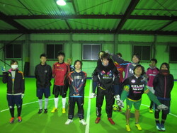 Ball control,Bodybalace,Brain