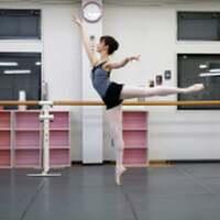 le-ciel-ballet-iwatsuki-lesson-pic5