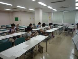 子ども大学4 (6)