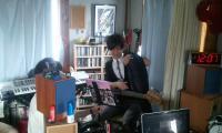 2011-07-30 たなちゅー20110805224131.jpg